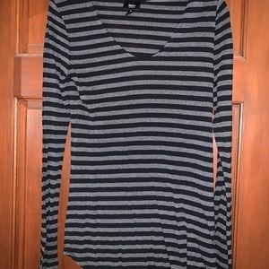Mossimo long sleeve shirt